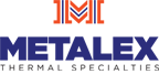 Metalex Thermal Specialties Logo